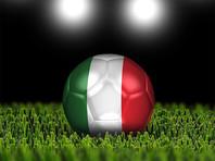 Победитель футбольного чемпионата Италии может быть определен, даже если турнир не будет завершен. Сейчас в стране из-за распространения коронавируса остановлены все соревнования, включая Серию А, возобновление которой запланировано на 3 мая