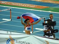 Двух российских олимпиоников задним числом обвинили в приеме допинга