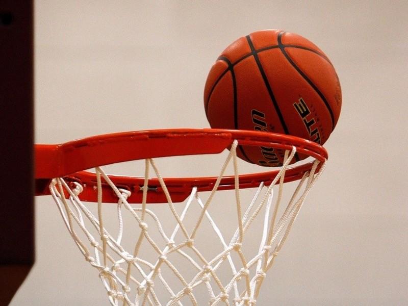 Единая Лига ВТБ официально объявила о досрочном завершении баскетбольного сезона