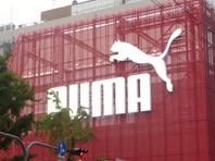 Кроссовки из осенне-зимней коллекции 2019 года немецкой компании Puma, которая специализируется на выпуске спортивной обуви и одежды, стали объектом бурного обсуждения пользователей социальных сетей