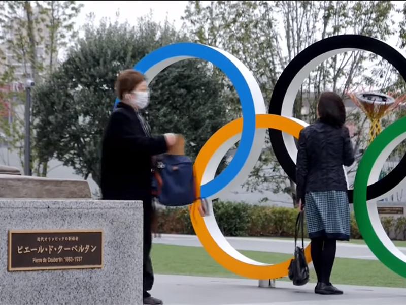 Летние Олимпийские игры 2020 года в Токио могут пройти без зрителей из-за ситуации с коронавирусом, предполагает британское издание Daily Mail. Вполне вероятно, что соревнования, которые должны пройти с 24 июля по 9 августа, можно будет увидеть только по телевизору