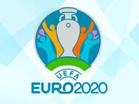 УЕФА перенес чемпионат Европы по футболу на лето 2021 года