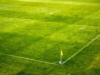 В Таджикистане решили приостановить футбольный чемпионат на две недели
