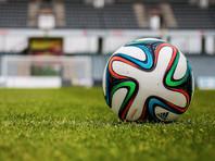СМИ: ВОЗ рекомендовала отложить проведение футбольных турниров до конца 2021 года