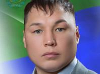 Ставшего депутатом боксера Проводникова тянет нажраться от равнодушия чиновников