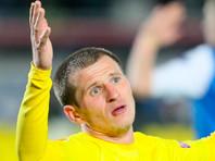 Высмеивавший пандемию украинский футболист обнаружил у себя симптомы заражения