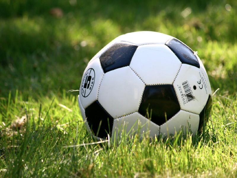 Чемпионат страны по футболу планируют реанимировать 21 или 28 июня