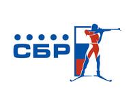 Назван расширенный состав сборной РФ по биатлону на следующий сезон