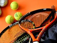 Главы ATP и WTA поддержали идею Федерера о слиянии мужского и женского теннисных туров