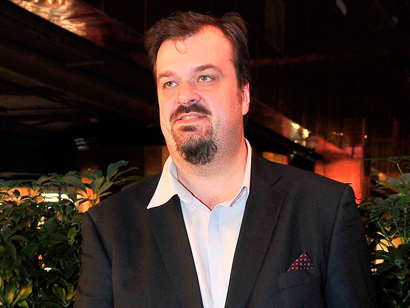 Уткин пожаловался на изнасилование его ушей комментатором Черданцевым