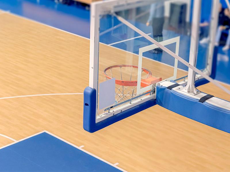 Игроки НБА согласились на сокращение зарплаты