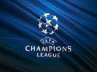 УЕФА планирует доиграть Лигу чемпионов и Лигу Европы в течение трех недель августа