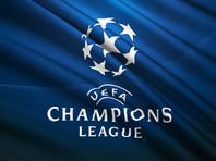 Союз европейских футбольных ассоциаций (УЕФА) в среду принял решение отложить проведение матчей Лиги чемпионов и Лиги Европы до последующего уведомления