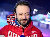 Плющенко раскритиковал Авербуха, который во время коронавируса выпрашивает деньги у государства