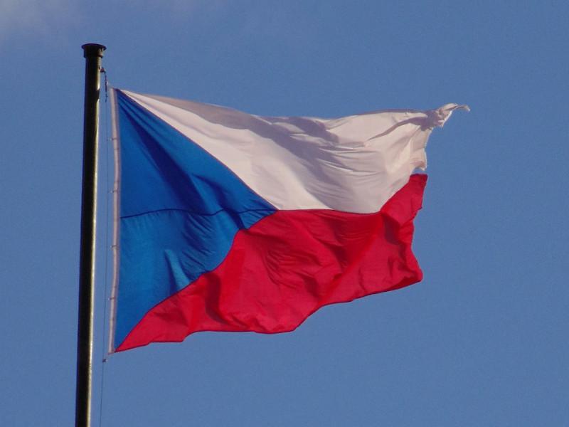 В Чехии спортсменам разрешили выйти из самоизоляции и начать тренировки