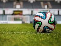 УЕФА пригрозил отлучением от еврокубков странам, досрочно завершившим чемпионаты