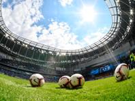 Клубы РПЛ договорились доиграть прерванный сезон, не переманивая игроков