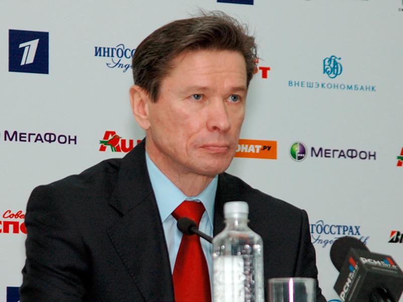Экс-наставник сборной России Вячеслав Быков назвал причины отъезда россиян за океан