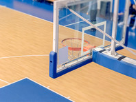 Руководство Национальной баскетбольной ассоциации и профсоюз игроков достигли договоренности о снижении зарплат на 25% из-за пандемии коронавируса