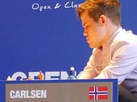 Чемпион мира по шахматам организовал виртуальный турнир для претендентов на его корону