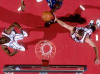 Клубы НБА откроют тренировочные лагеря в мае