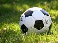 Бельгийцы первыми в Европе окончательно останавливают свой футбольный чемпионат