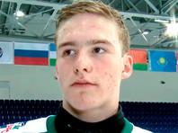 Гол Андрея Свечникова признали лучшим в сезоне НХЛ (ВИДЕО)