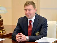 Шахматист Карякин отдаст все заработанные деньги на благотворительном турнире больнице Крыма