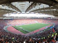 Daily Mail: УЕФА может сократить число хозяев чемпионата Европы по футболу