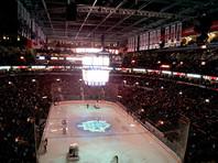 В НХЛ всерьез задумались о возобновлении сезона
