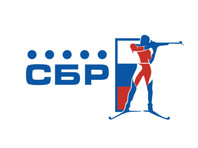 Союз биатлонистов России объявил о проведении досрочных выборов главы организации