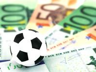 Как минимум шесть клубов итальянской футбольной серии А заморозили выплаты зарплат игрокам с января