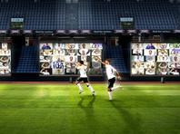 """Датский """"Орхус"""" устанавливает на трибунах экраны для виртуальных болельщиков"""