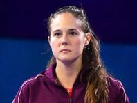 """""""Им платят слишком много"""": теннисистка и бегун раскритиковали высокие зарплаты футболистов"""