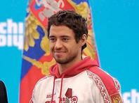 Бронзовый призер Олимпийских игр 2014 года в Сочи российский лыжник Илья Черноусов сменил спортивное гражданство и на международных стартах отныне будет представлять Швейцарию