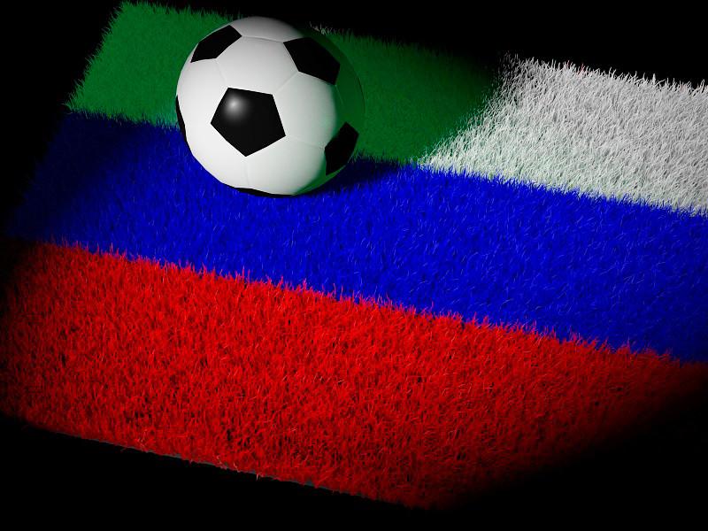 Чемпионат России по футболу среди команд Премьер-лиги могут доиграть со зрителями