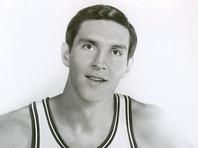 Член Зала славы баскетбола и бывший тренер Кириленко умер в возрасте 78 лет