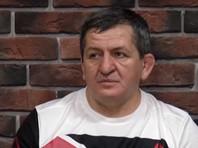 Отец и тренер Хабиба Нурмагомедова впал в кому в ходе лечения от пневмонии