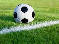 Англия, Италия и Испания официально назвали даты возобновления футбольных чемпионатов