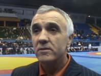 Главный тренер женской сборной России по борьбе Магомед Алиомаров скончался 13 мая на 68-м году жизни из-за болезни, вызванной коронавирусом