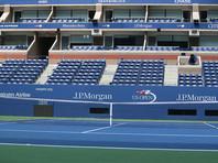 Организаторы US Open могут отказаться от пятисетовых матчей
