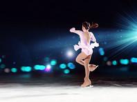 Международный союз конькобежцев (ISU) представил базовую стоимость элементов в фигурном катании на следующий сезон, скорректировав стоимость ряда прыжков