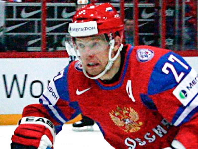 Трехкратный чемпион мира Алексей Терещенко заявил, что КХЛ недалеко ушла от Суперлиги