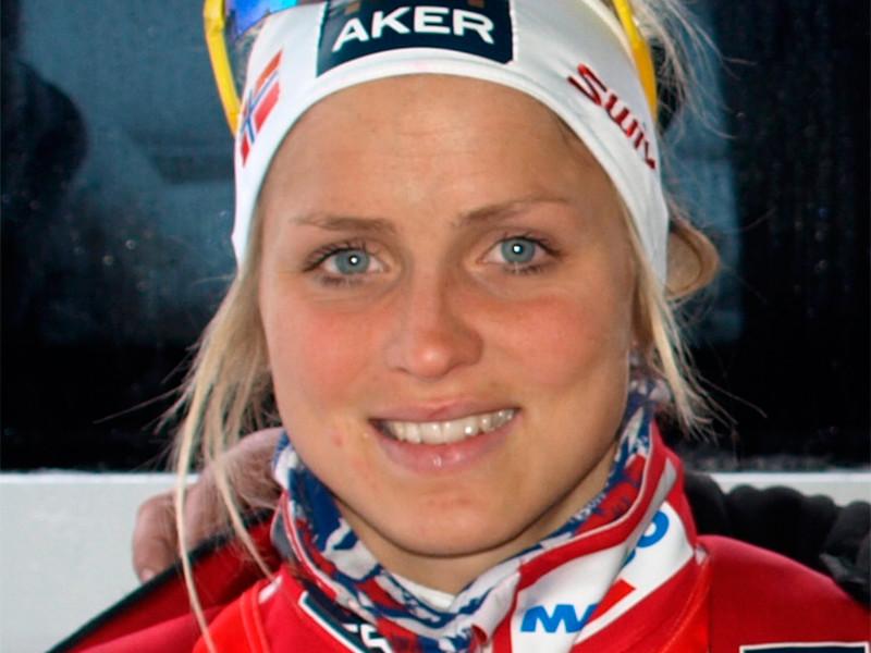 В Норвегии раскритиковали решение выдвинуть Йохауг на почетную награду