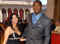Вдова баскетболиста Брайанта подала в суд на полицию Лос-Анджелеса