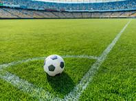 Правительство Германии санкционировало перезапуск футбольного чемпионата с 15 мая