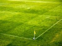 В Англии футбольный сезон доиграют только после разрешения правительства