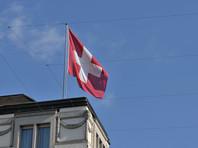 Швейцария надеется провести в 2023 году чемпионат мира по хоккею вместо РФ