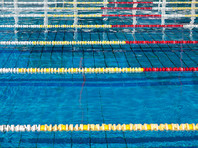 Чемпионат мира по водным видам спорта в Фукуоке перенесли с 2021 на 2022 год