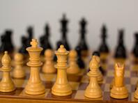 Китайские шахматисты выиграли Кубок наций